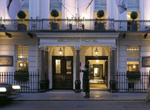 Brown'sHotel_Anteprima