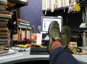 Io-alla-scrivania