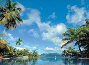 Seychelles_Anteprima