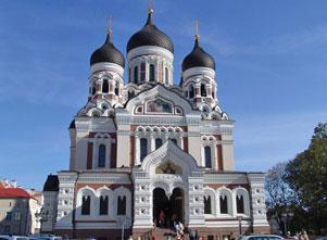 Tallinn_Anteprima