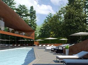 piscina_lido_palace 301x221