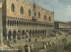 vsoe_720x300_national_gallery_canaletto_doges_palace01