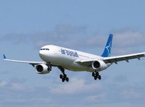 Air Transat Airbus300x221