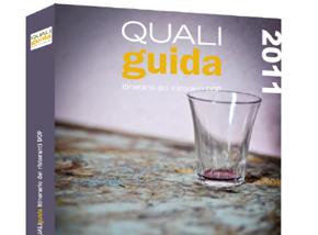 QualiGuida300x221