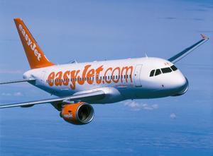easy-jet-300x221