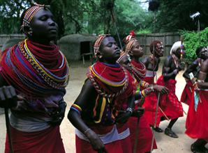 kenia21m danza masai