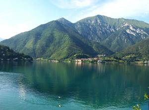 lago-di-ledro-trentino2