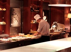 show_kitchen_chef300x221