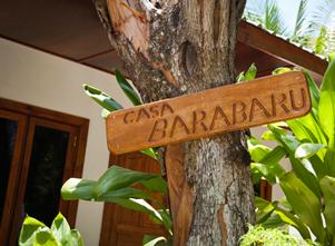 CasaBarabaru_Anteprima