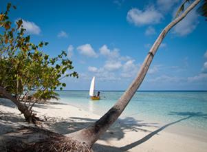 Maldive_Anteprima
