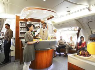 OnboardLounge 300x221
