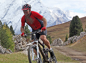 Sella-Ronda-Mountain-Bike82km