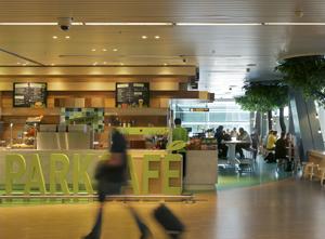 airportpark_amsterdam300x221