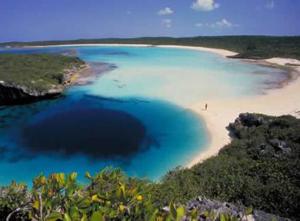 grand-bahama300x221