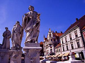 maribor-piazza-Municipio