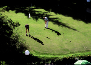 Arosa_ golf300x221