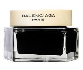 Balenciaga_Anteprima