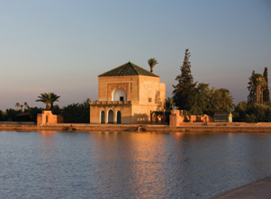FS_Marrakech_Anteprima