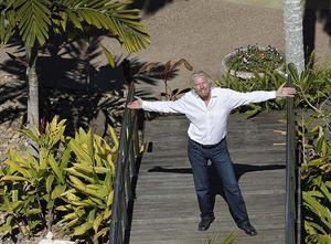 Richard-Branson-Makepeace-Island-300