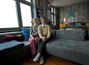 airbnb_casa vacanze cercasi
