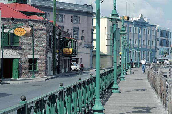 bridgetown2