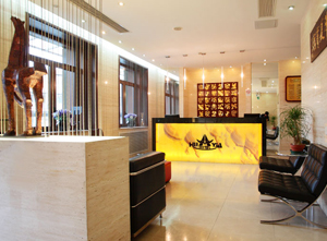 hotelhuaxia