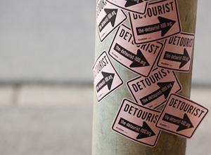 stickers_detourist 300x221
