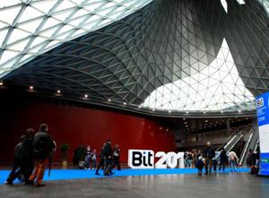 Bit-2011
