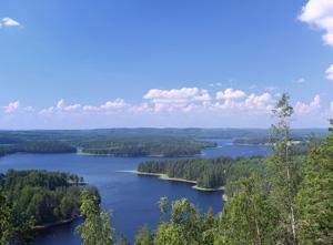 Home-Lago-Saimaa