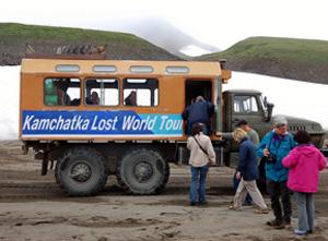 Kamchatka-Tour300