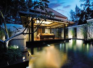 Angsana-Laguna-Phuket_DoublePool-Villa_Exterior-View164