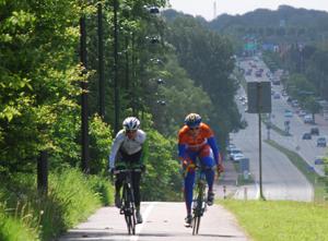 Copenaghen-bici-2