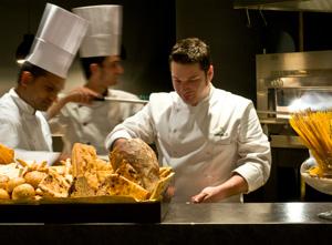 Dario-Abbate-chef-FILINI