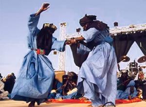 Festival-au-desert_300x220