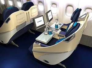 Malaysia-Airlines-Business-Class-420x0