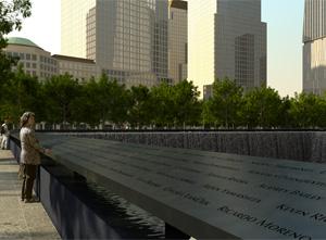 Memorial-Names-Parapet