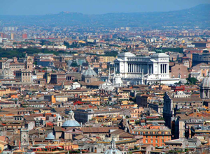 Roma-giornata-mondiale-del-turismo