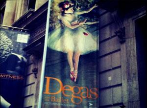degas_Royal_academy