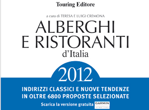 Alberghi-e-Ristoranti-d'Italia-2012-1