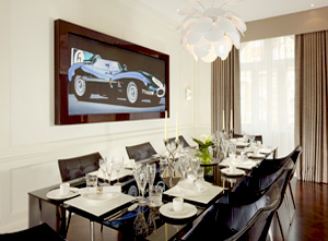 Jaguar_Suite_-_Dining_Room