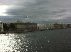 San-Pietroburgo-home