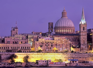 Valletta_Vista-da-Sliema_30
