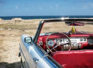 auto-vacanze-300x216
