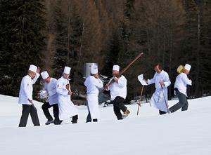 chefs-in-Alta-Badia