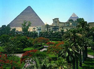 room-with-a-view-on-pyramids