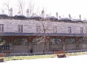 Istanbul-lettrearia-3