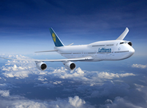 Lufthansa_747_301x221