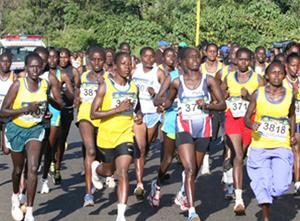 Maratona-Kapsabet-Eldoret-2