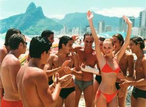Mario_Testino_Amber_Rio_de_Janeiro_1997