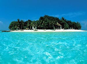 Vacanze-alle-Maldive